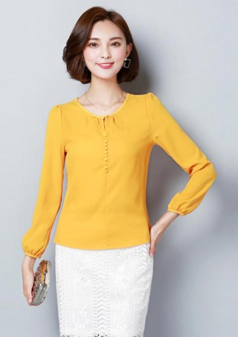 5253-yellow1