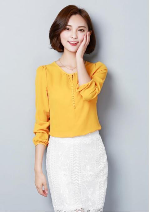 5253-yellow4