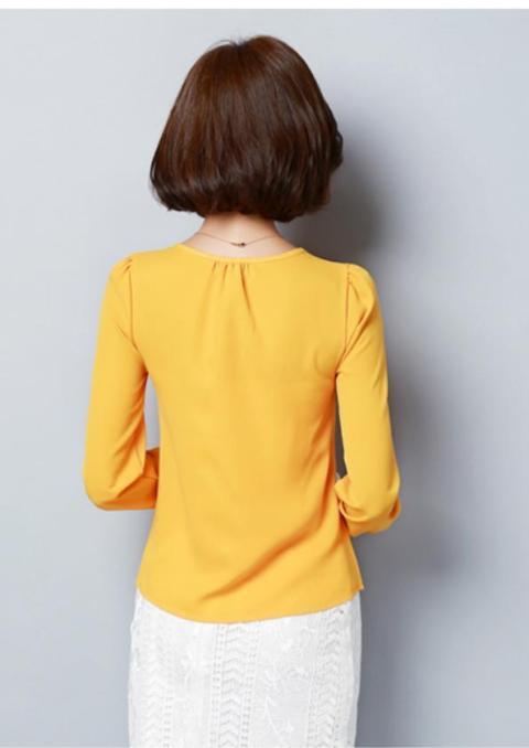 5253-yellow5