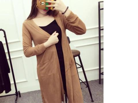 9540-brown3
