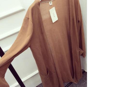 9540-brown5