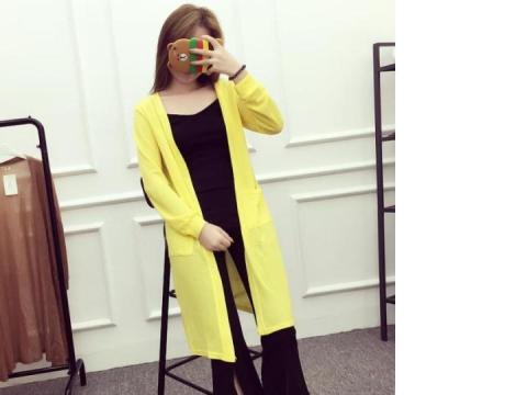 9540-yellow1