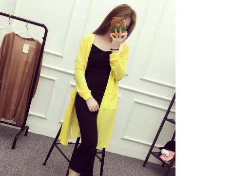9540-yellow2