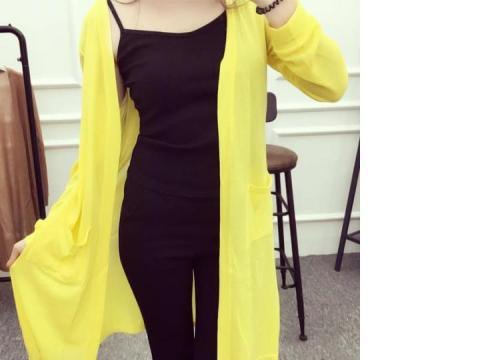 9540-yellow3