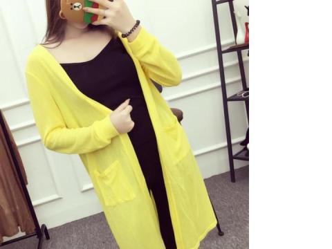 9540-yellow4