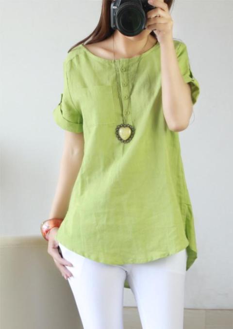 1012-green1