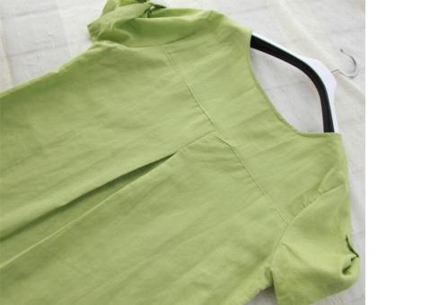 1012-green3