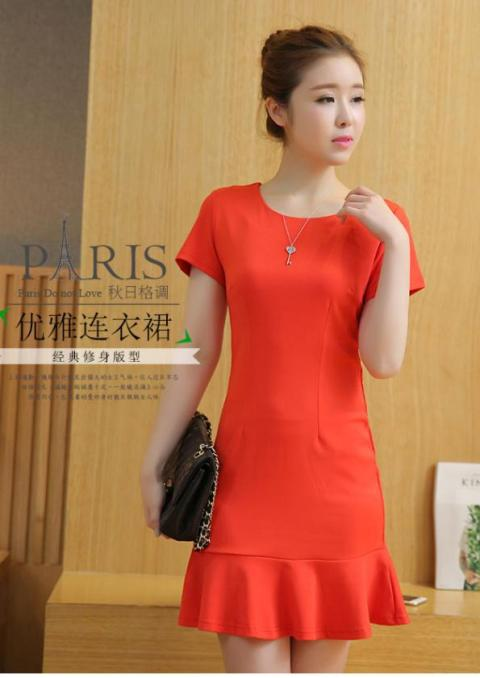 9025-red1