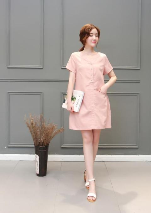 6019-pink2