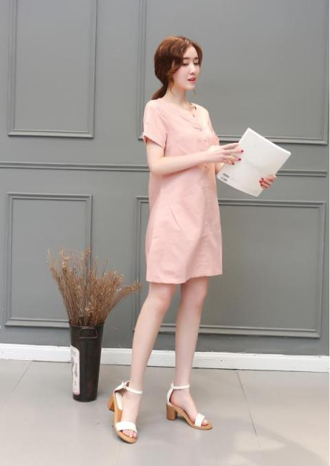 6019-pink3