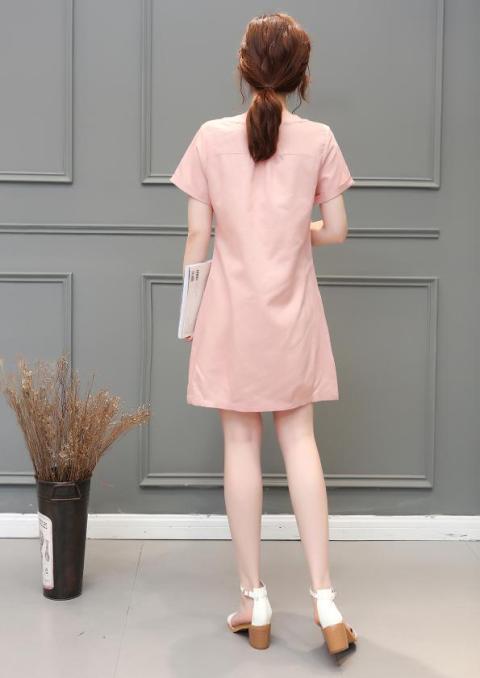 6019-pink4