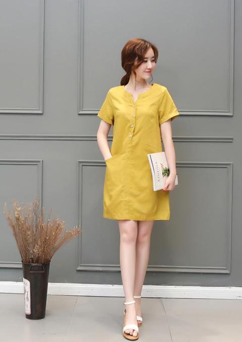 6019-yellow2