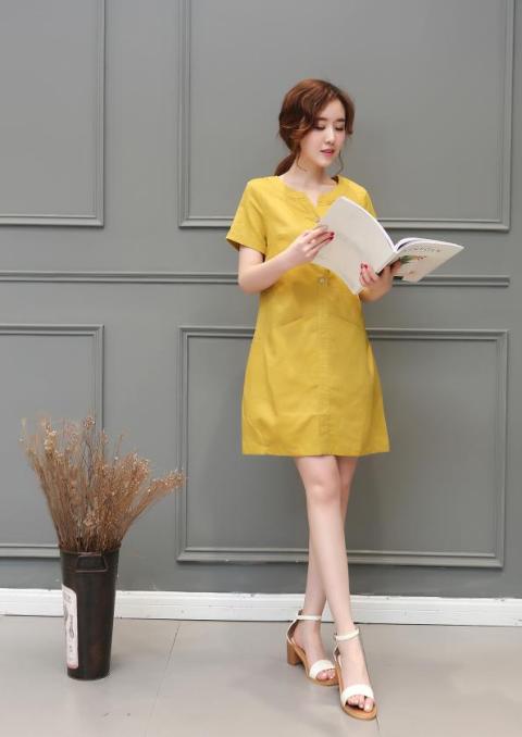 6019-yellow3