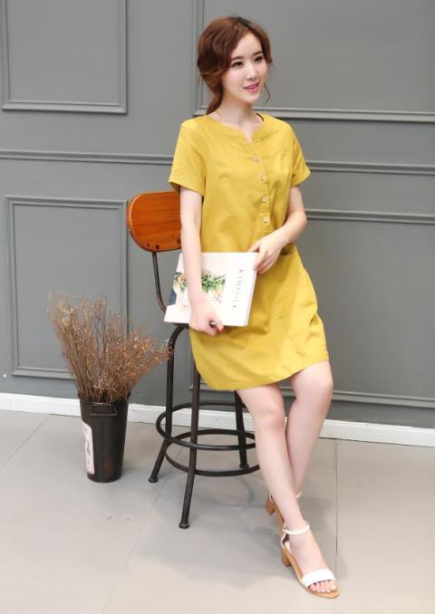 6019-yellow4