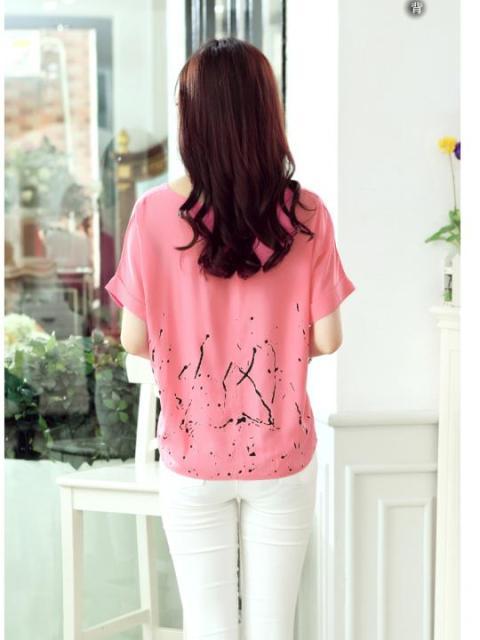 9012-pink4