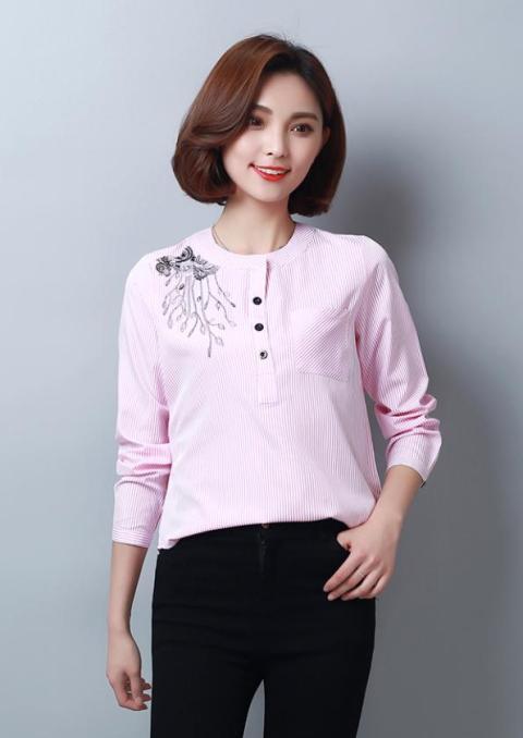 6107-pink1