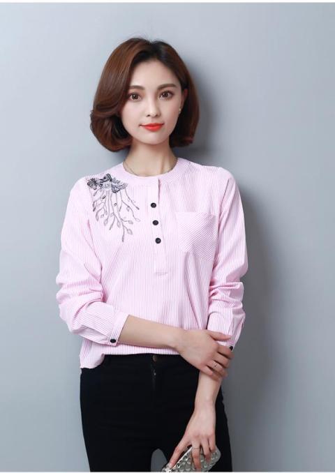 6107-pink2