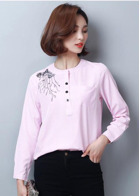 6107-pink3
