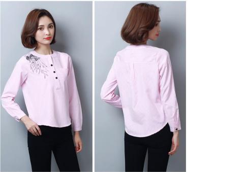 6107-pink5