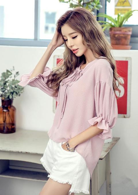 2790-pink3