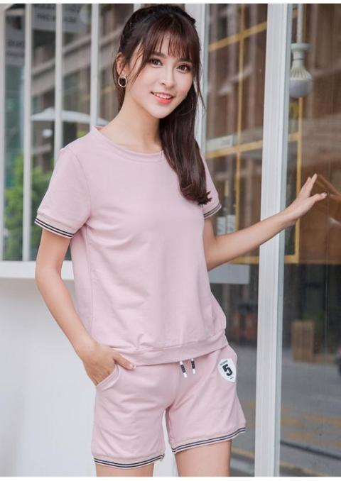 6710-pink2