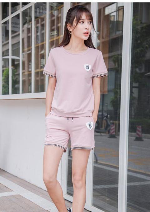 6710-pink3