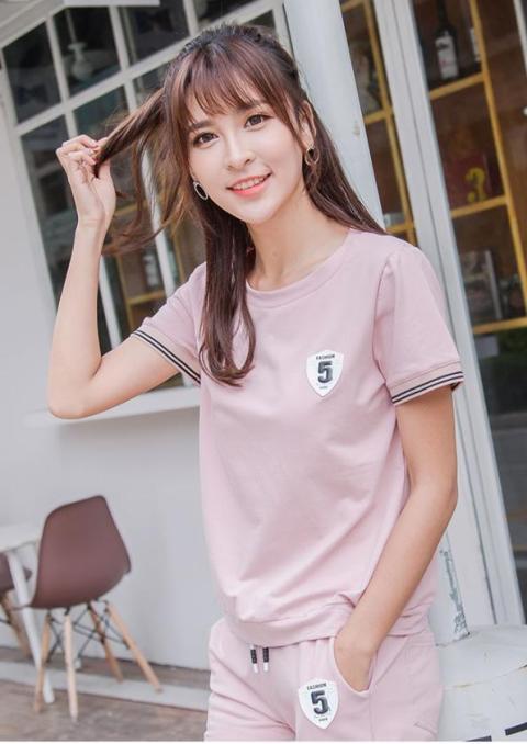 6710-pink4