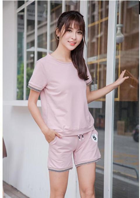 6710-pink5