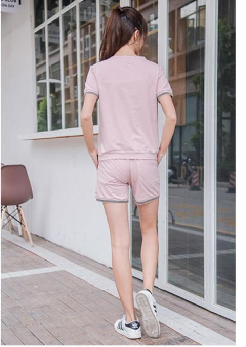 6710-pink6