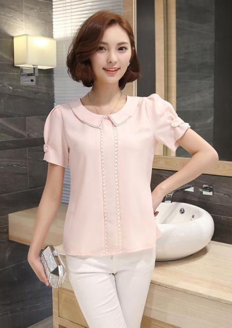 1620-pink1