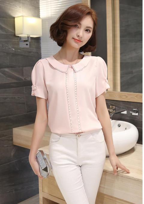 1620-pink2