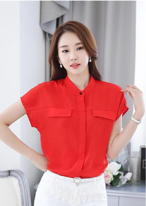 6008-red2