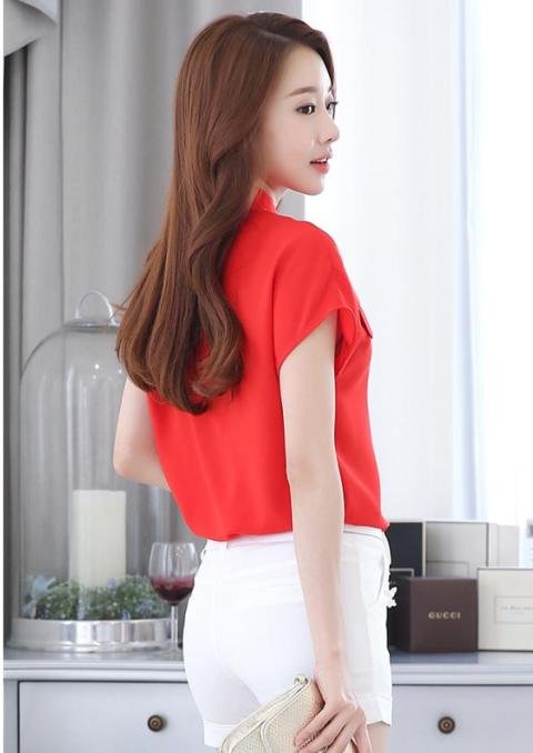 6008-red4