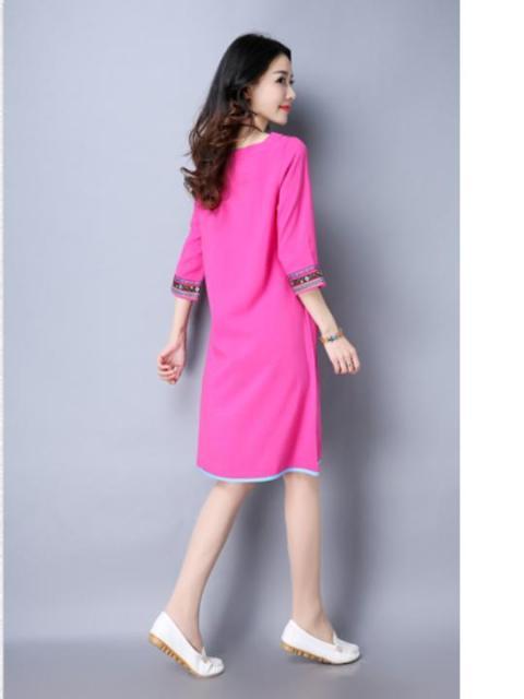 8613-pink4