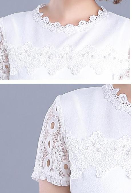 1024-white6
