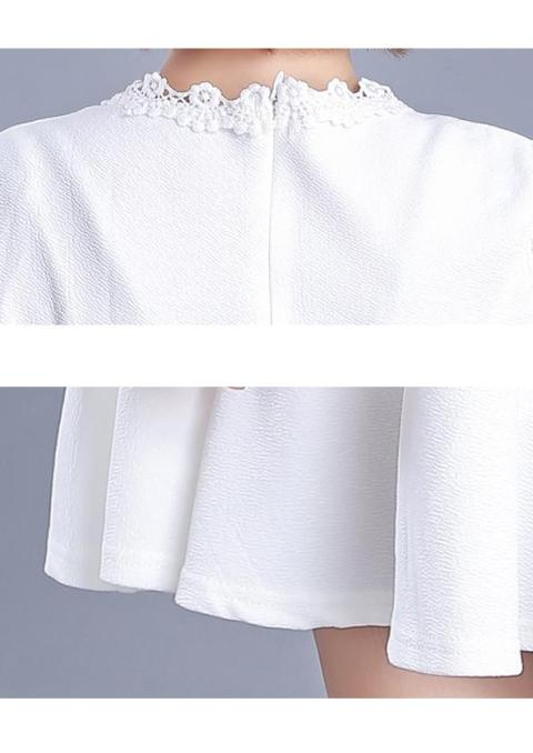 1024-white7