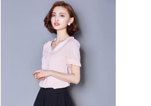 1610-pink2