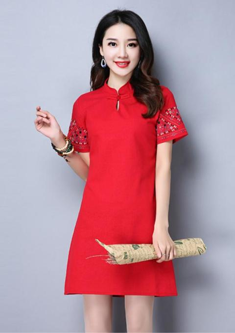 5129-red1
