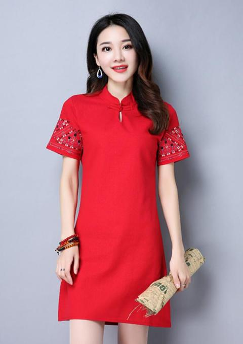 5129-red2