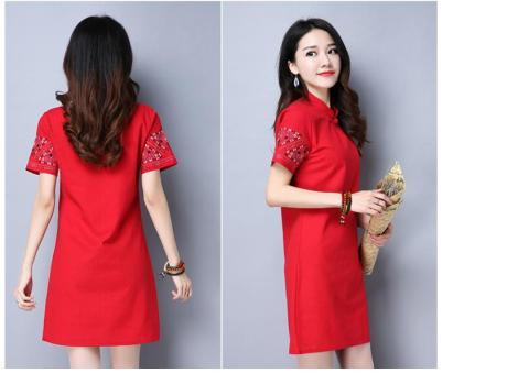 5129-red3