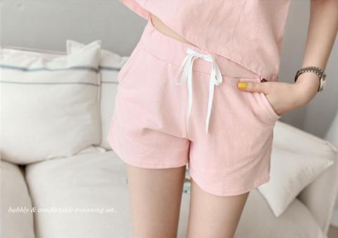7507-pink3