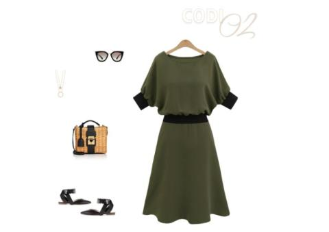 1087-green