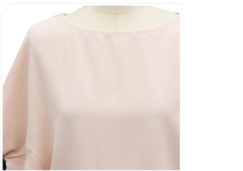 1087-pink4