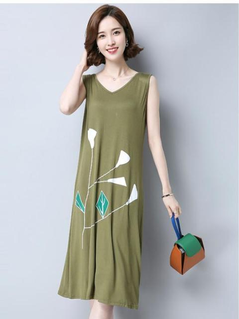 1802-green1