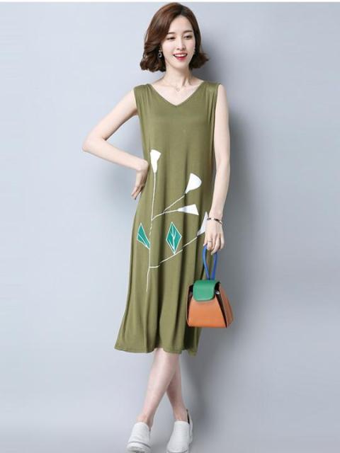 1802-green2