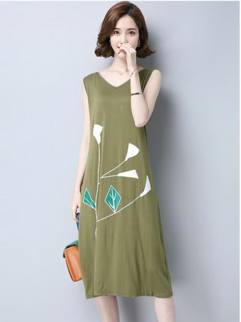 1802-green3