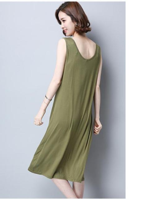 1802-green4