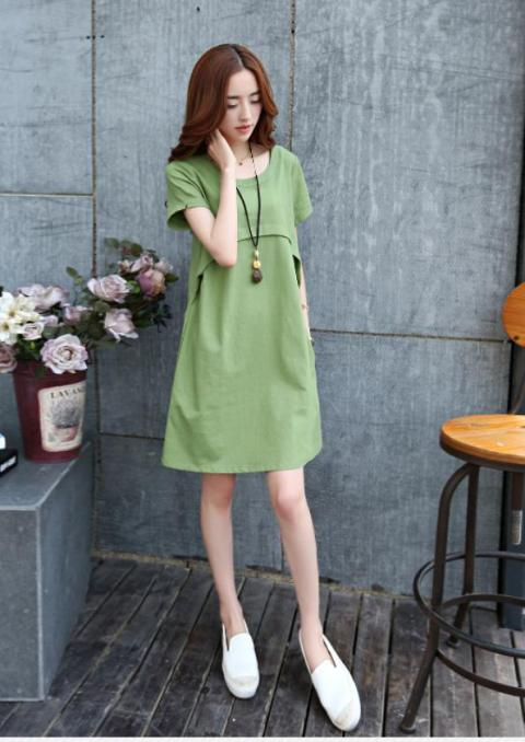 3690-green1