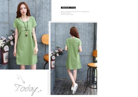 3690-green4