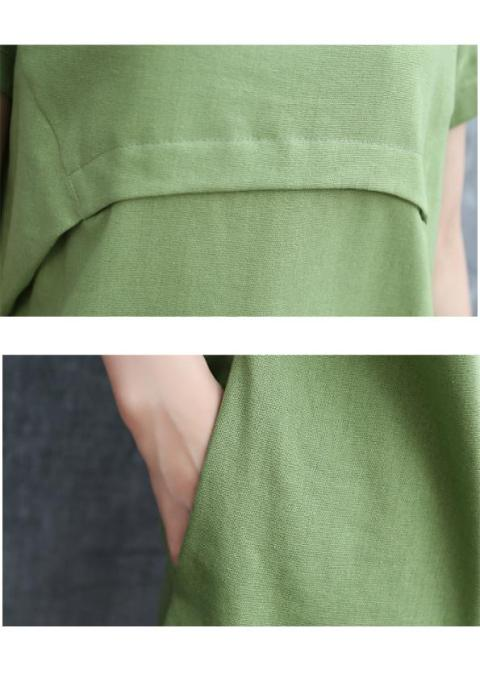 3690-green6